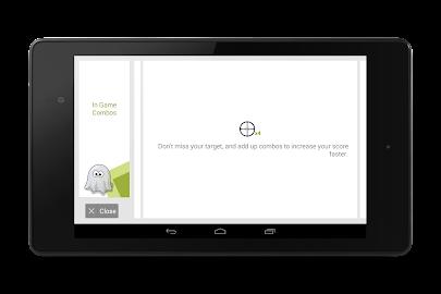 Chase Whisply - Beta Screenshot 10