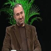 Mustafa İslamoğlu Tefsir