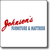 Johnson's Furniture & Mattress