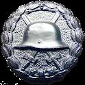 Demyansk Pocket 1942 (free)