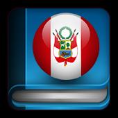 PCGE Perú