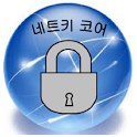 NETKEY CORE icon
