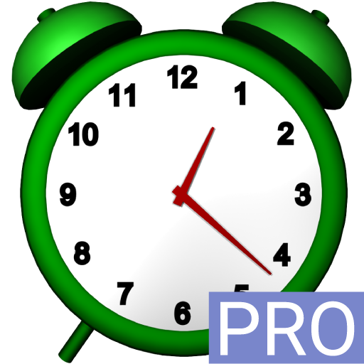 Simple Alarm Pro Android APK Download Free By SimpleUXApps