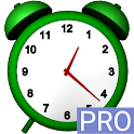 Alarma Simple Pro icon