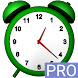 Simple Alarm Pro - Androidアプリ