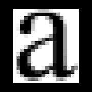 OCR Test - Works offline