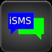 iSMS Free