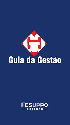Guia da Gestão