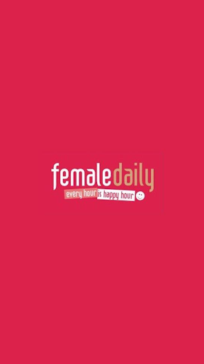 Female Daily