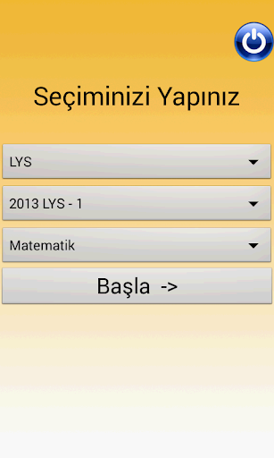 LYS - 2014
