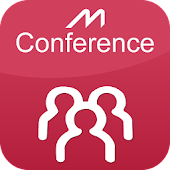 mConference