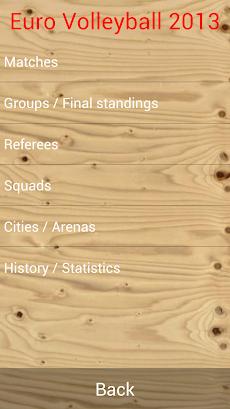 2013年バレーボール女子欧州選手権のおすすめ画像1