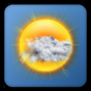 Weather Forecast UK Free