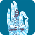 Learn Vedic Chanting icon