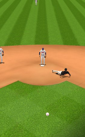 TAP SPORTS BASEBALL 2015 1.1.3 screenshot 16988