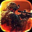 Sniper Assassin Terminator 3D APK