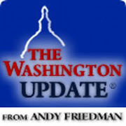 The Washington Update