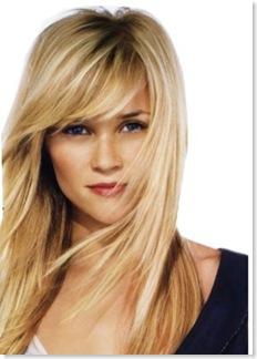 Hairitage Bleach Versus Quot High Lift Quot Blonding The
