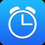 App Alarm APK for Windows Phone