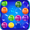 Bubble Mania Deluxe icon