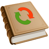 PageTurner eBook Reader