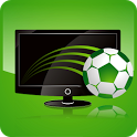 Football Tv Live Free icon