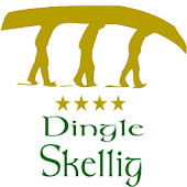 Dingle Skellig Hotel & Spa