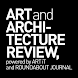 ART and ARCHITECTURE REVIEW
