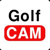 골프카메라 Lite