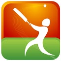 HT REEBOK Cricket icon