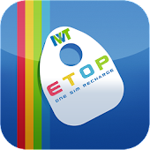 E Recharge Suite Mobile Topup