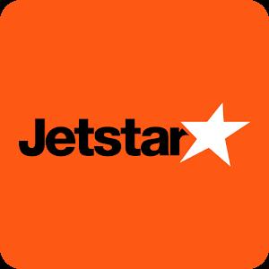 「ジェットスター 画像」の画像検索結果
