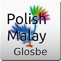 Polish-Malay Dictionary icon