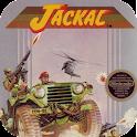 Jack The Master(Free) logo