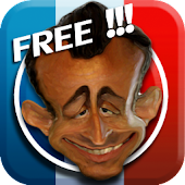 StartoonZ Free Niko