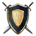 Battle for Wesnoth Free icon