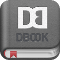 DBookReader icon