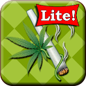 Smoking With Style Lite logo