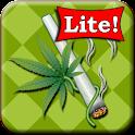 Smoking With Style Lite logo