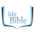 My Bible - Bible icon
