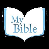 My Bible - Bible