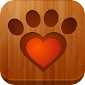 mypetnet - App for Pet Lovers icon