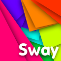 Sway_WallChooser (Extra Wall) icon
