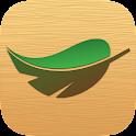 Planticare