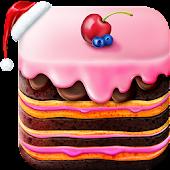 Cake Recipes FREE