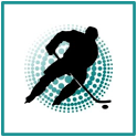 Hockey World Cup Free&Full icon