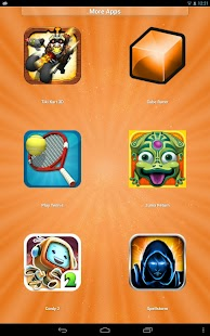 Free App Magic 2013- screenshot thumbnail