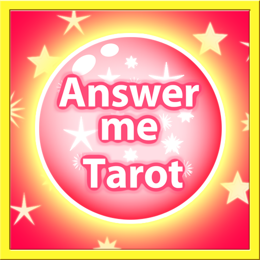 Free Love Tarot Cards, Fortune