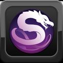 Dragonplay Widget icon