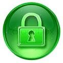GOTCHA SNAPZ icon